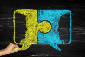 Read more about the article How NOT to Communicate
