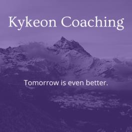 Kykeon Coaching ©