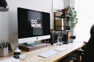Read more about the article 3 ways to increase productivity at work: